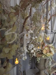 Ivory starlight drape background so lets party wedding hire london exclusive wedding decorations from so lets party london event hire junglespirit Gallery