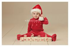 christmas mini session - Google Search