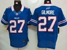 Nike Buffalo Bills Dareus Elite Jersey #Nike #Buffalo #Bills #Elite #Jersey  http://www.sportsyyy.com/