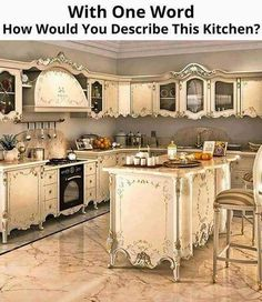 i dont think i can cook in this kitchen....