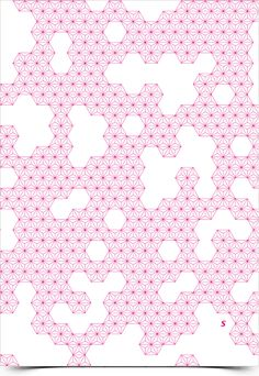 Pattern   Random Triangle