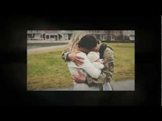 A Soldier Meets His Newborn Daughter for the Very First Time - So Sweet - GodVine