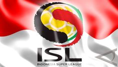 Indonesia Super League (Indonesian : Liga Super Indonesia) is a professional competition for soccer clubs in Indonesia. This competition is managed by PT Liga Indonesia (formerly named, Indonesia League Board). It was the the highest level competition of football among professional clubs in the Liga Indonesia, before the Football Association of Indonesia replaced it with Indonesia Prima League in 2011.