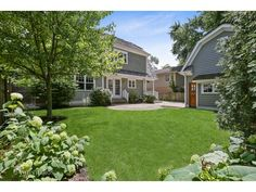 37 Illinois, Mansions, House Styles, Plants, Home Decor, Decoration Home, Manor Houses, Room Decor, Villas