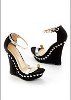 Women's Wedge, Boots, Pumps, and High Heel Shoes From VENUS Online