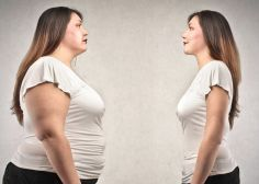 My Gastric Sleeve and PCOS