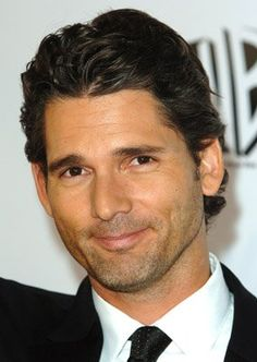 Eric Bana was born Eric Banadinovic on August in Melbourne, Victoria, Australia. He is the younger of two brothers. His father, named Ivan . Eric Bana, Celebrity Gallery, Celebrity News, Hottest Male Celebrities, Celebs, The Finest Hours, Celebrity Look Alike, Australian Actors, Australian Guys