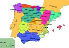 provincias-espac3b1a.jpg (1222×856)