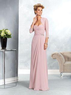 Imagen relacionada Mother Of The Bride Fashion 48ad41a3f
