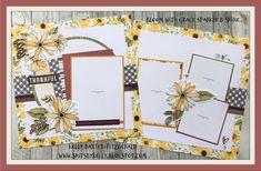 Scrapbook Sketches, Scrapbook Page Layouts, Scrapbooking Ideas, Scrapbook Paper Crafts, Scrapbook Cards, Wedding Scrapbook Pages, Travel Scrapbook Pages, Paper Crafting, Scrapbook Generation