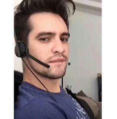 For everything Panic At The Disco check out Iomoio Emo Bands, Music Bands, Avakin Life, Las Vegas, Band Memes, Panic! At The Disco, Pop Punk, Fall Out Boy, My Chemical Romance