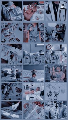 Medical Students, Medical School, Nursing School Motivation, Medical Photography, Medical Quotes, Medical Wallpaper, Medicine Student, Medical Anatomy, Cute Cartoon Wallpapers