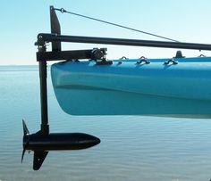 fishing kayak with trolling motor diy trolling motor mount for kayak impremedia noelito flow fishing kayaks with trolli Kayak Fishing Tips, Canoe And Kayak, Best Fishing, Fly Fishing, Fishing Stuff, Kayak Boats, Fishing Boats, Pontoon Boats, Kayak Trolling Motor