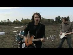 """Enation: Permission To Dream (Music Video) This song benefits the charity,        """"Just Yell Fire"""" founded by teen            Dallas Jessup to help young women learn to defend themselves against attacks and abductions."""