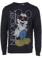 vintage mickey. need this.