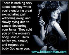 Addiction: Smoking Graphic 14 - https://www.billkochman.com/Blog/2017/02/22/addiction-smoking-graphic-14/
