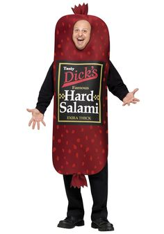 funny adult halloween costumes - Google Search