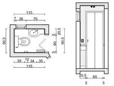 Clique Arquitetura - Seu portal de Ideias e Soluções - Porta Articulada ou Porta Camarão