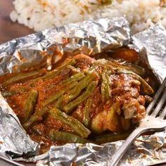 The best recipes - kiwilimon Mexican Cooking, Mexican Food Recipes, Italian Recipes, Honey Recipes, Great Recipes, Nopales Recipe, Comida Diy, Hispanic Dishes, Mexico Food