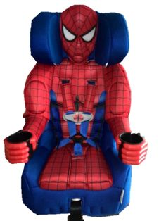 1000 images about the ultimate spiderman on pinterest spiderman car seats and spider man. Black Bedroom Furniture Sets. Home Design Ideas