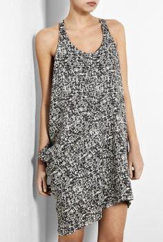 Dress by Acne