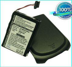 $17.80 (Buy here: https://alitems.com/g/1e8d114494ebda23ff8b16525dc3e8/?i=5&ulp=https%3A%2F%2Fwww.aliexpress.com%2Fitem%2FWholesale-GPS-Battery-For-MITAC-Mio-P350-Mio-P550-Mio-P550m-P-N-541380530006-BP-LP1200%2F1969564011.html ) GPS Battery For MITAC Mio P350,Mio P550,Mio P550m(P/N  541380530006 BP-LP1200/11-D0001 MX,G025A-Ab,G025M-AB ) for just $17.80