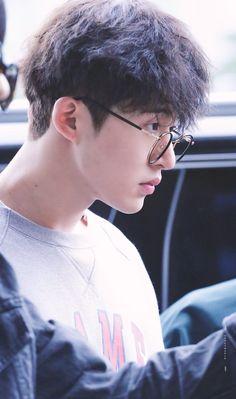 Yg Ikon, Kim Hanbin Ikon, Chanwoo Ikon, Ikon Leader, Ikon Wallpaper, Model Face, Innocent Person, Kpop, My One And Only