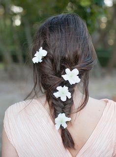 Locks, Basic Crop Top, Fibre Textile, Beautiful Nature Wallpaper, Barrettes, Doha, Popular Hair, Top Hairstyles, Wig
