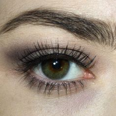 This is a look I created using @thebalm_cosmetics Hawaiin palette!  #makeup #beauty #eye #eyes #eyemakeup #eyelashes #eyeliner #eyebrows #thebalm #eyeshadow #lashes #falsies #abh #thebalmau #thebalmcosmetics #thebalmmakeup #blog #blogger #beautyblogger #beautybloggers #bblogger #bbloggerau #beautybloggerau #bbloggersau #bloggerau #instabeauty #instabeautyau #instamakeup