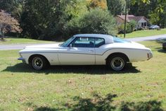 1972 Buick Riviera: Original Survivor - http://barnfinds.com/1972-buick-riviera-original-survivor/