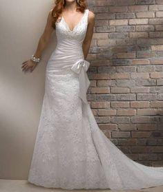 Vestidos de novia en talca chile