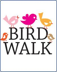 365NJ.info - Free Morning Bird Walk at Hunterdon County Arboretum
