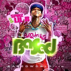 Everything Based - Lil B #BASED