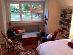 pittsford-guest-cottage-4
