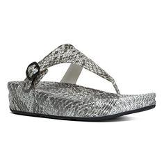 072914604 8 Best Arena Sandals images
