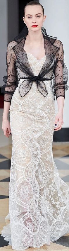 Alexis Mabille, Prom Dresses, Wedding Dresses, Couture Dresses, Playing Dress Up, Plus Size Fashion, One Shoulder Wedding Dress, Glamour, Play Dress