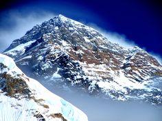19 Best Mt. Everest. I am coming. images  5d849b1635