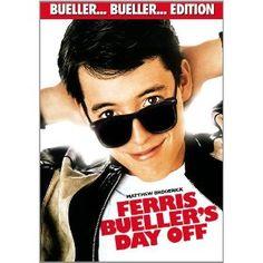 Still love this movie