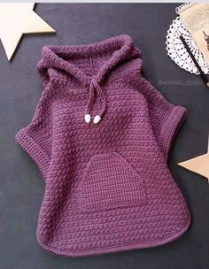 Pic Crochet baby girl Thoughts Hottest Pic Crochet baby girl Thoughts 42 New ideas for crochet baby poncho for kids Crochet pattern Patron crochet LYANA Crochet Poncho pattern Crochet Baby Sweater Pattern, Baby Sweater Patterns, Poncho Knitting Patterns, Crochet Baby Sweaters, Crochet Toddler Sweater, Hat Patterns, Knitting Ideas, Crochet Girls, Weaving