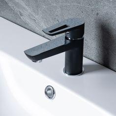 no Sorting, Sink, Design, Home Decor, Modern, Sink Tops, Vessel Sink, Decoration Home, Room Decor