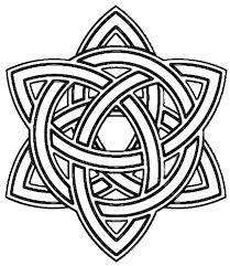 Trilogy Emblem (FF/PU/SD)