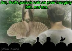 One more from MST3K