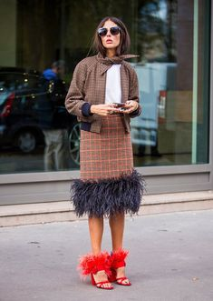 281 Best Winter Fashion 2019 images | Spring fashion trends
