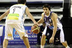 ¿Campazzo en lugar de Satoransky? Así juega el base que quiere el Cajasol (Vídeo) - @KIA en Zona #baloncesto #basket #basketbol #basquetbol #kiaenzona #equipo #deportes #pasion #competitividad #recuperacion #lucha #esfuerzo #sacrificio #honor #amigos #sentimiento #amor #pelota #cancha #publico #aficion #pasion #vida #estadisticas #basketfem #nba