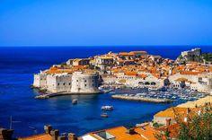 この夏は憧れのヨーロッパに行こう!欧州の人気10都市の魅力を紹介します   RETRIP[リトリップ]