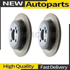 Rear Brake Hardware Kit For 2005-2012 Acura RL 2006 2007 2008 2009 2010 Centric