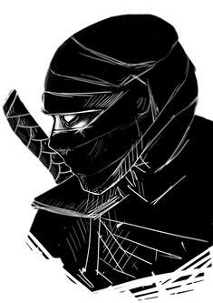 khajiit ninja - Google Search