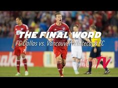 The Final Word: 10.25 vs. Vancouver Postgame interviews