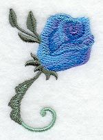 Machine Embroidery Designs at Embroidery Library! - Color Change - D4161