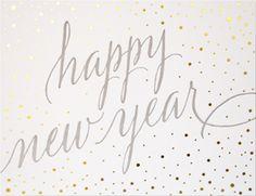 Happy New Year Elegant Images 55